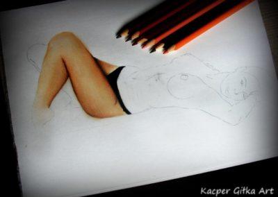 KG_Art_Design_03
