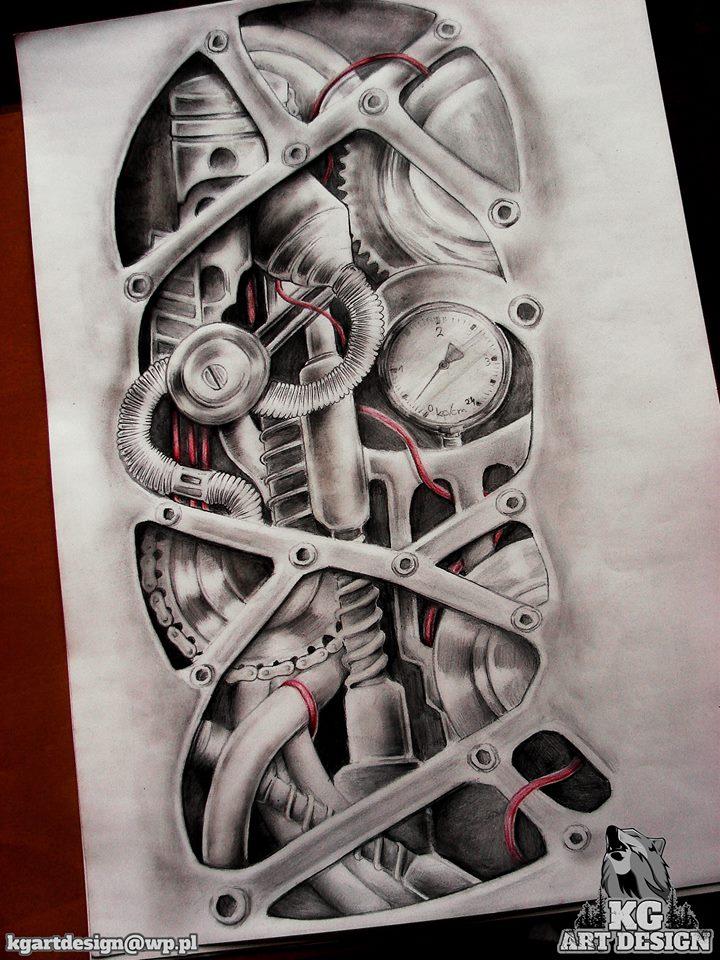 KG_Art_Design_07