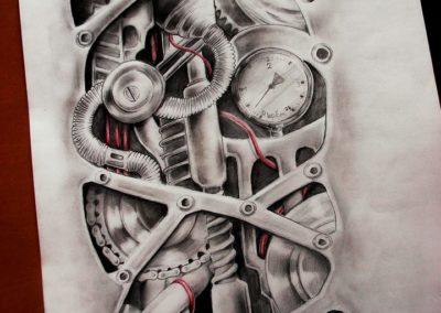 KG_Art_Design_10