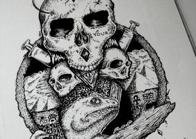 KG_Art_Design_23