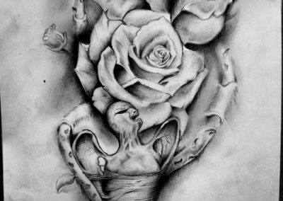 KG_Art_Design_27