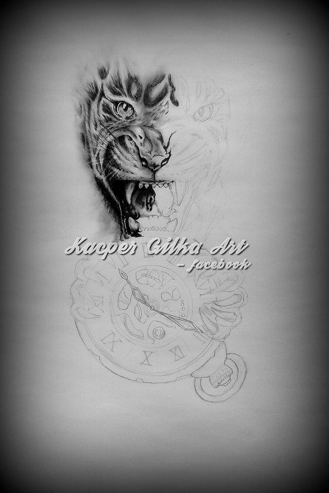 KG_Art_Design_32