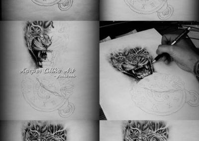KG_Art_Design_33