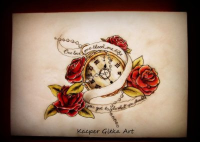 KG_Art_Design_40