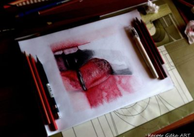 KG_Art_Design_43