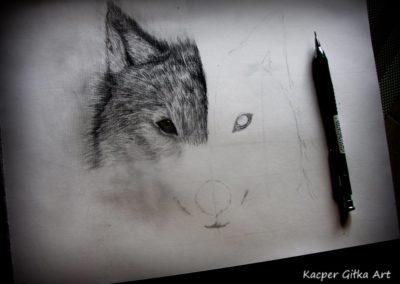 KG_Art_Design_44