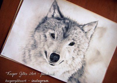 KG_Art_Design_46