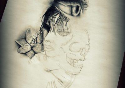 KG_Art_Design_48