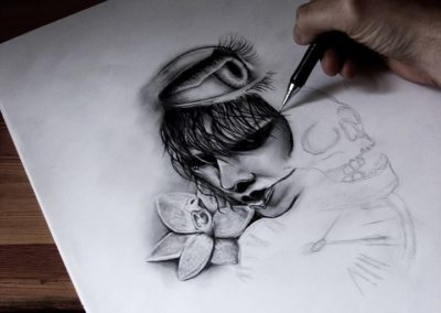 KG_Art_Design_49