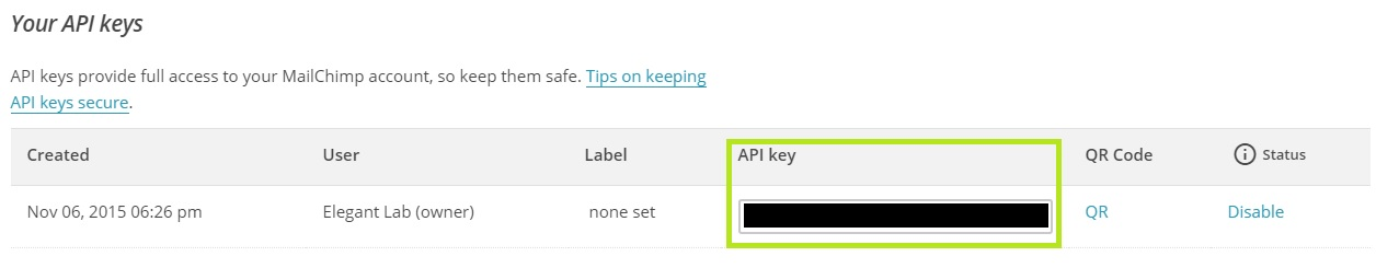 bloom-api-key4
