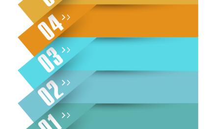 """Tabbed Content – czyli jak dodać """"zakładki"""" wykorzystując narzędzia dostępne w szablonach Elegant Themes."""