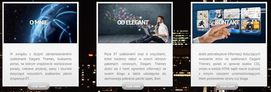 Instyle_ElegantLab_005