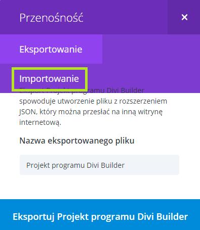 extra_import2