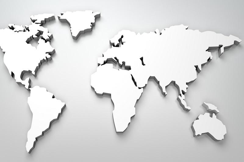 The Divi Builder – Korzystanie z elementów globalnych