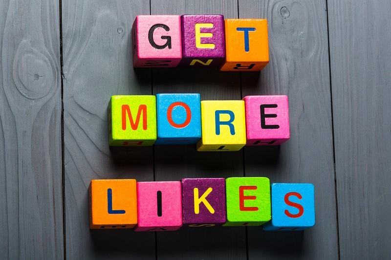 Monarch Social Sharing Plugin – Komunikacja społecznościowa