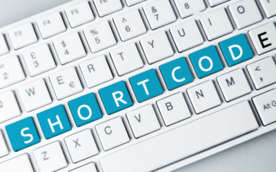 "Shortcodes: jak dodać ""zakładki"" Tabbed Content"