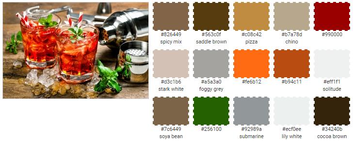 bighugelabs zestaw kolorow 02