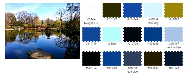 bighugelabs zestaw kolorow