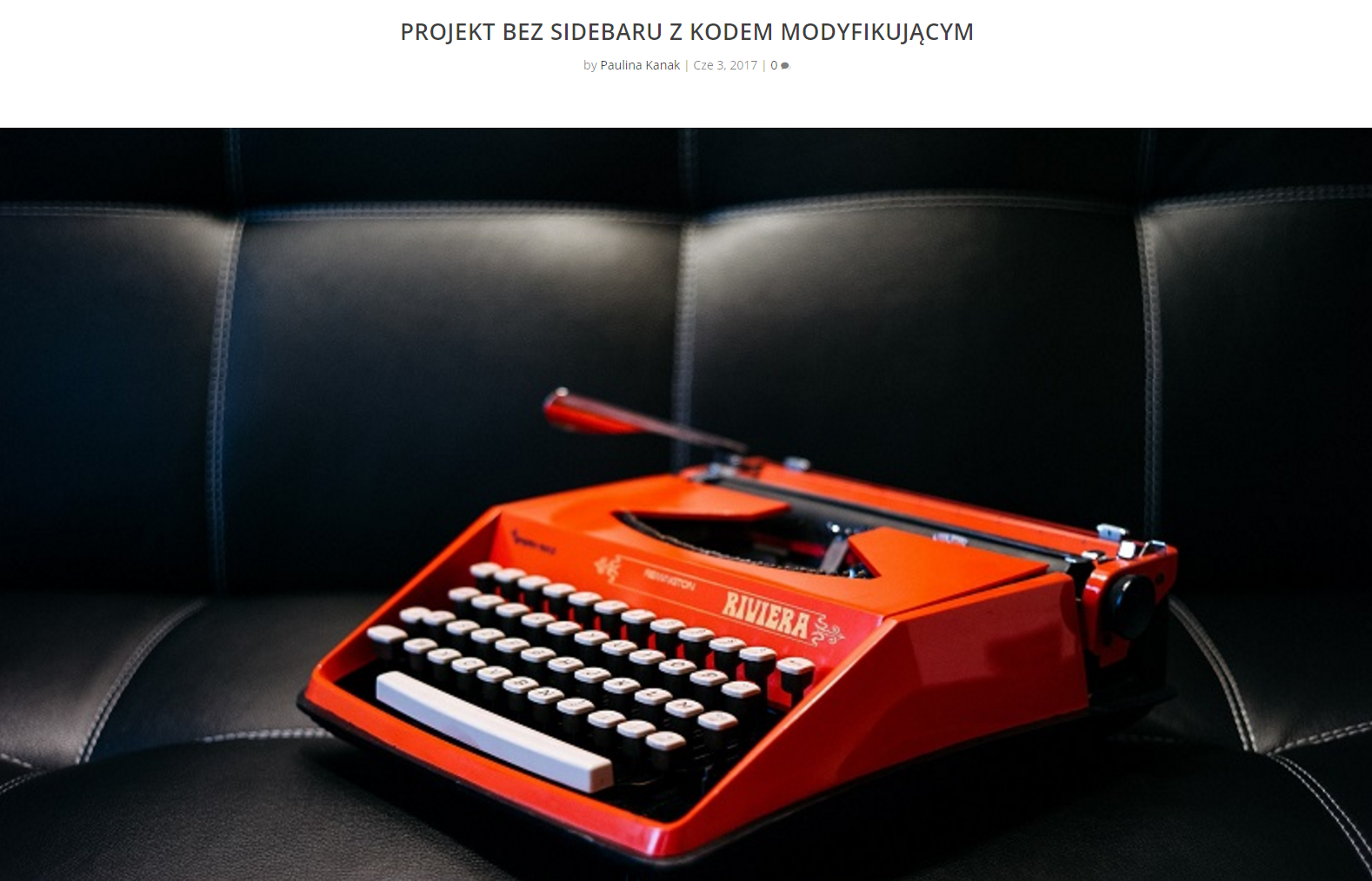 projekt-pełnej-szerości-bez-sidebaru-z-kodem-modyfikującym