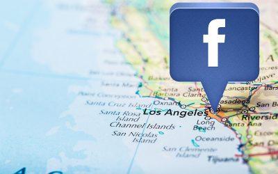 Skąd wziąć piksel facebooka i jak dodać go do motywu Divi?
