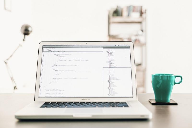 Jak wstawić dodatkowy tekst w tytule zakładki rozwijanej?